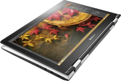 Lenovo-Yoga-500-(80N40046IN)-Laptop