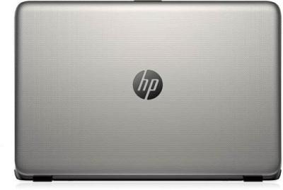 HP-15-AC120TX-(N8M23PA)-Notebook
