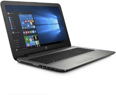 HP AU Core i7 7th Gen - (16 GB/2 TB HDD/Windows 10 Home/4 GB Graphics) Y4F80PA au117tx 2 in 1 Laptop