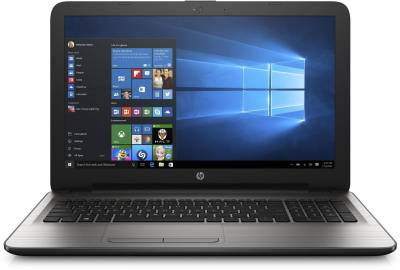 HP-15-au117tx(Y4F80PA)-Core-i7-7th-Gen-(16-GB/2-TB-HDD/Windows-10-Home/4-GB-Graphics)-Y4F80PA-au117tx-2-in-1-Laptop