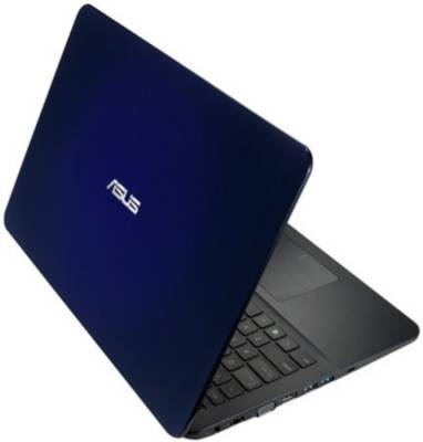 Asus-A555LA-XX1755D-Notebook