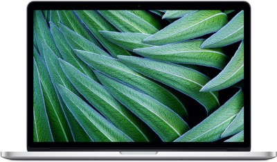 Apple MacBook Pro ME866HN/A Ultrabook Core i5 4th Gen/8 GB/512 GB SSD/MAC OS X Mavericks