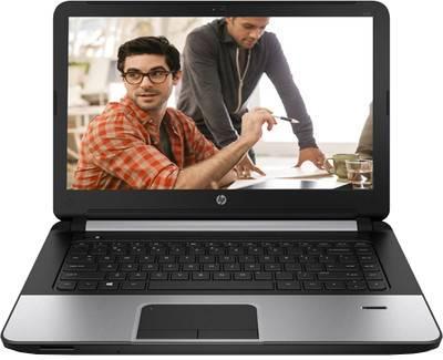 HP-248-G1-G3J88PA-Notebook