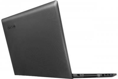 Lenovo-G50-80-Notebook-80E502UQIN-15.6-inch-Laptop-(i3-5010U/4-GB/1-TB/Win-10/Integrated-Graphics),-(Black)