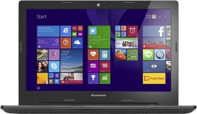 Lenovo-G50-80-Notebook-80E502UQIN-15.6-inch-Laptop-(i3-5010U/4-GB/1-TB/Win-10/Integrated-Graphics),-(Black)