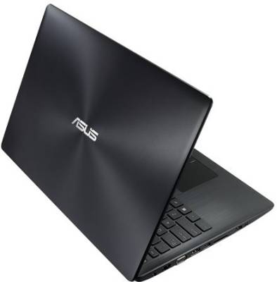 Asus-A555LA-XX2064T-Notebook