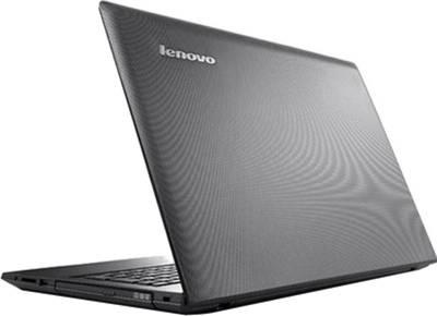 Lenovo-G50-70-(59-436421)-Laptop