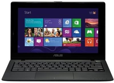 Asus-X200LA-KX037H-Laptop