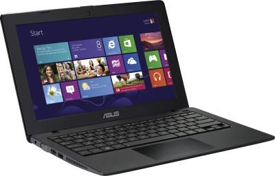 Asus-X200MA-KX643D-11.6-inch-Laptop-(Celeron-N2840/2GB/500GB/DOS-OS),-Black