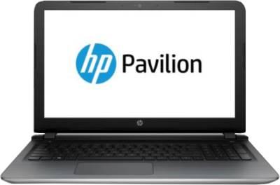 HP-Pavilion-15-ab035TX-(M2W78PA)-Laptop