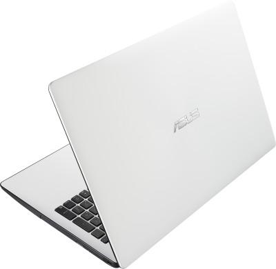 Asus-X553MA-XX513D-Laptop
