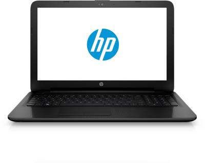 HP-15-ac170tu-(P6L83PA)-Notebook-(5th-Gen-Intel-Core-i3--4-GB-RAM--500-GB-HDD--39.62-cm-(15.6)--DOS)-(Black)