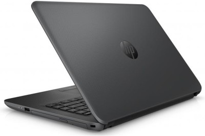 HP-240-G4-(T0Z96PA)-Notebook