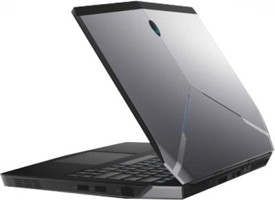 Dell-Alienware-13-Laptop