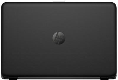 HP-15-AC650TU-(V5D75PA)-Notebook