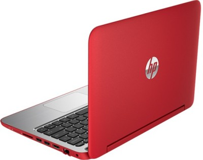 HP-Pavilion-11-n109tu-Laptop
