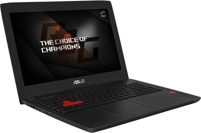 ASUS-ROG-GL502VT-FY026T-(Core-i7/-16GB-/1TB/-NVIDIA-GTX970-6-GB)Window10