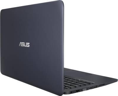 Asus-Eeebook-E402MA-WX0001T-Notebook