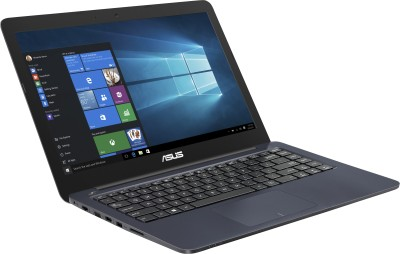 Asus-Eeebook-E402MA-WX0001T-Notebook