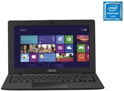 Asus-X200MA-KX495B-Laptop