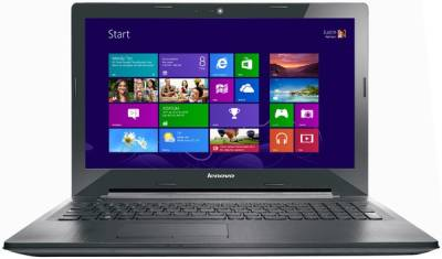 Lenovo-Ideapad-G50-G50-70-Notebook-59-441421