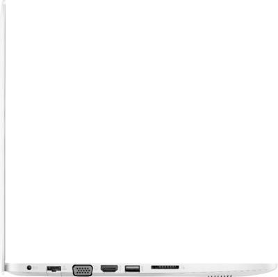 Asus-EeeBook-E502MA-XX0079B-Laptop-Pentium-Quad-Core/2-GB/500-GB-HDD/Windows-8.1-OS