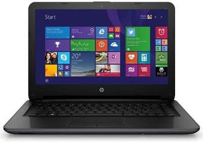 HP-Notebook-240-240G4-Notebook-T1A09PA