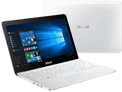 Asus-Eeebook-X-Series-(X205TA-FD0060TS)-Intel-Atom-3rd-gen/2-GB/32-GB-EMMC/Windows-10-OS
