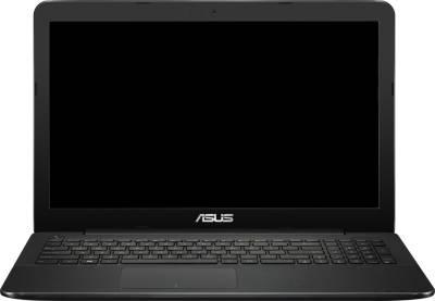 Asus-X555LA-XX688D-15.6-inch-Laptop-(Intel-Core-i5-5200U/4GB/1TB/DOS-OS),-Silver-