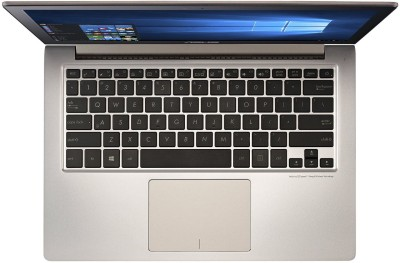 Asus-ZenBook-UX303UB-R4013T