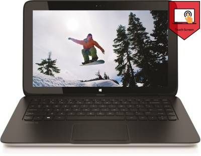 HP-Pavilion-11-H115TU-X2-Laptop