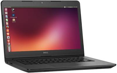 Dell-Latitude-3450-Notebook-CAL3450114X751113IN9