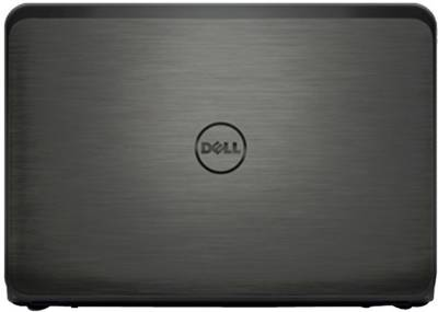 Dell Latitude 3450 3450 3450 CAL3450114X751112IN9 Core I5 (5th Gen) - (4 GB DDR3/500 GB HDD/Windows 8 Pro) Notebook (14 inch, Grey)