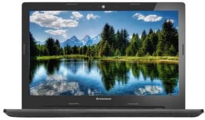 Lenovo-G50-80-Notebook-80E5039CIH