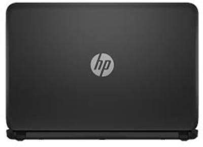 HP-240-G3-(N5Q04PA)-Laptop