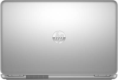 HP Pavilion Core i5 7th Gen - (16 GB/2 TB HDD/Windows 10 Home/4 GB Graphics) Z4Q45PA#ACJ 15-AU626TX No...