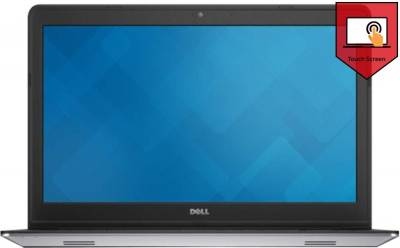 Dell-Inspiron-5548-(5548781TB4S3DT)-Laptop