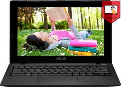Asus-CT013H-F200LA-F-Series-Laptop