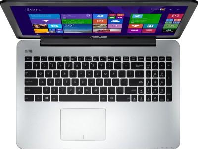 Asus-X555LJ-XX041H-Laptop