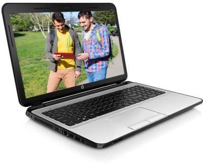 HP-Pavilion-15-AC-119tx-Notebook-N8M22PA