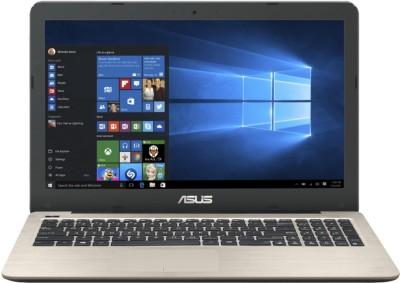Asus R558UQ-DM540D Intel Core i5 1 TB 15 Inch - 15.9 Inch Laptop