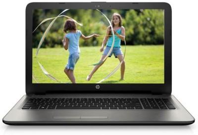 HP HP 15-AC117TU Celeron Dual Core 15 Inch - 15.9 Inch Laptop