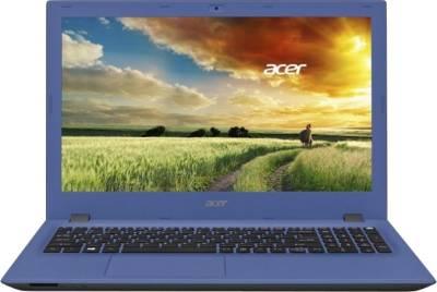 Acer Aspire E5-574G-50XN (NX.G3ESI.001) Notebook Image