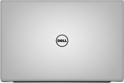 Dell-XPS-13-(Y560033IN9)-Laptop