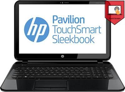 HP-Pavilion-TouchSmart-15-B140TX-Laptop