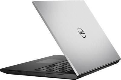 Dell-Inspiron-15-3542-354254500iSU-Laptop