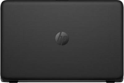 HP-15-ac169TU-(P6L81PA)-Laptop