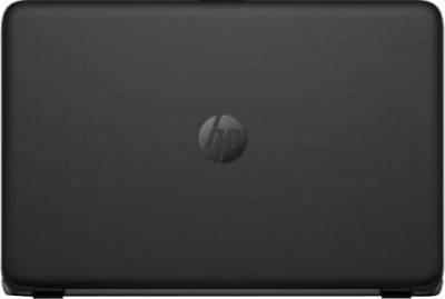 HP-15-ac169TU-Notebook-P6L81PA#ACJ