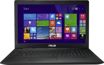 Asus-X553MA-BING-SX488B-15.6-inch-Laptop-(Celeron-N2940/4GB/500GB/Win-8.1/Intel-HD-Graphics),-Black