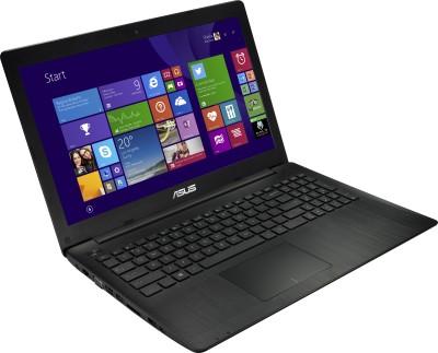 Asus-X553MA-SX857D-Laptop